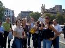2005 Studienreise Rom