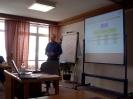 2007 Seminar Hinterzarten_1