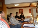 2007 Seminar Hinterzarten_4