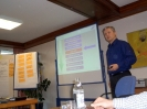 2007 Seminar Hinterzarten_5