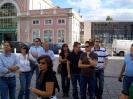 2009 Studienreise Lissabon_1
