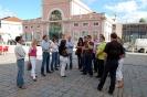 2009 Studienreise Lissabon_9