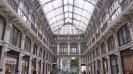 2014 Studienreise Turin