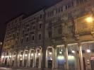 2014-Studienreise Turin_6