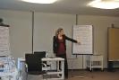 2016 Seminar Hinterzarten_10