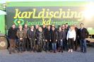 2017 - Seminar in Hinterzarten_1