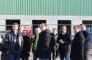 2017 - Seminar in Hinterzarten_2