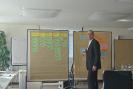 2017 - Seminar in Hinterzarten_5